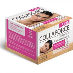 COLLAFORCE SKIN FACIAL CREMA (50ML)