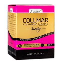 Collmar Beauty Colágeno Marino (60ml)