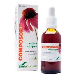 Composor 08 Echina Complex (50ml)