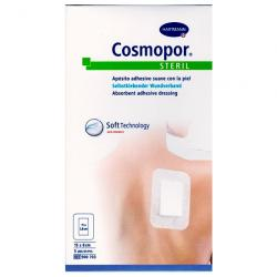 Cosmopor Steril SP (5uds)