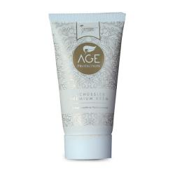 CREMA DE DÍA AGE PROTECTION  (50ml)