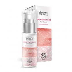 CREMA DE DIA ANTIAGING (40ml)