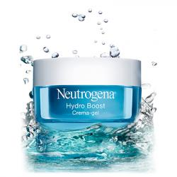 Crema Gel Hydro Boost® Facial (50ml)