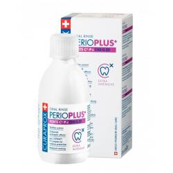 CURAPROX PERIO PLUS FORTE (200ML)