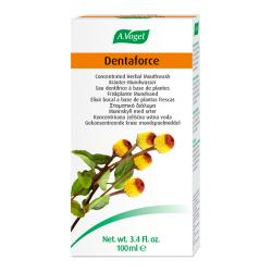 Dentaforce Elixir Bucal (100ml)