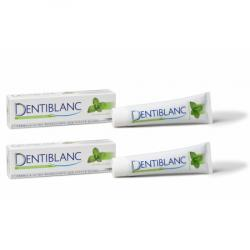Dentiblanc Pasta Dental Extrafresh (100ml x 2 UNIDADES)