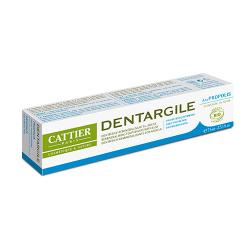DENTÍFRICO DENTARGILE PROPOLEO (2x75ml)