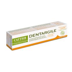 DENTIFRICO DENTARGILE SALVIA (75ml)