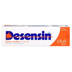 Desensin® Plus Pasta Dental (75ml)