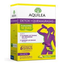 Tablete pentru slăbire și scădere în greutate - ReduGras Comprar Online Productos