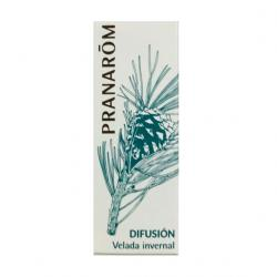 DIFUSION VELADA HIVERNAL (10ml)