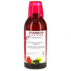 Draineur Nature (500ml)