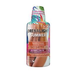 DRENALIGHT SOS SUMMER (600ML)