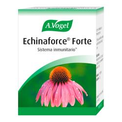 Echinaforce® Forte (30comp)