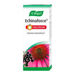 Echinaforce® Hot Drink (100ml)
