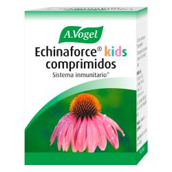 Echinaforce® Kids (80comp)