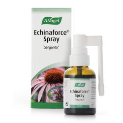 Echinaforce® Spray (30ml)
