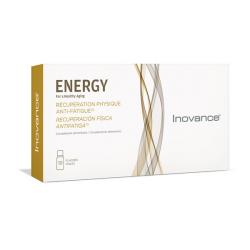 ENERGY (10 viales x 10ml)