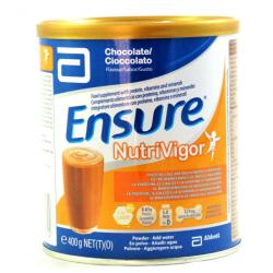 Ensure® Nutrivigor Chocolate (400g)