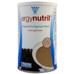 Ergynutril Cappuccino Bote (300g)