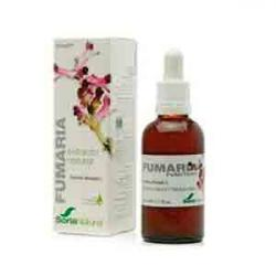 Extracto de Fumaria (50ml)