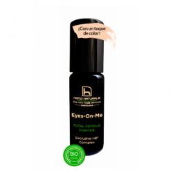 EYES ON ME CAMOUFLAGE ROLL ON (10ml)