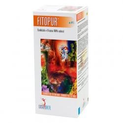 Fitopur (250ml)
