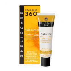Fluid Cream 360 SPF 50+ (50ml)