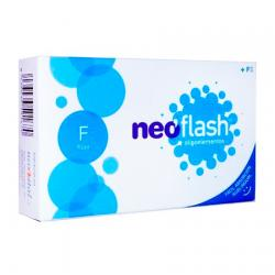 Fluor NeoFlash (30comp)