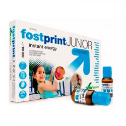 FostPrint Junior (20 viales)