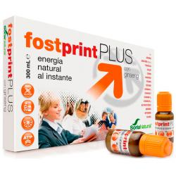 FostPrint Plus (20viales)