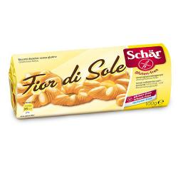Galletas Fior di Sole (100g)