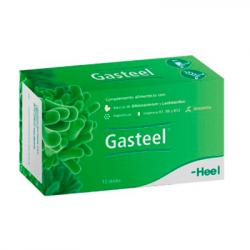 Gasteel (10 sticks)