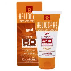 Advanced Gel SPF50 (200ml)