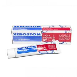 Gel Boca Seca Sustituto Salival (25ml)