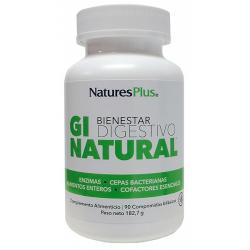 GI Natural (90comp)