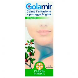 Golamir Spray (30ml)