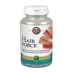 Hair Force (60caps)