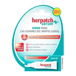 HERPATCH SERUM (5ML)