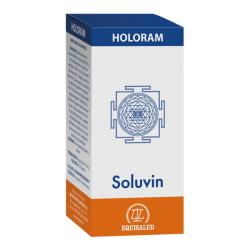 HoloRam® Soluvin