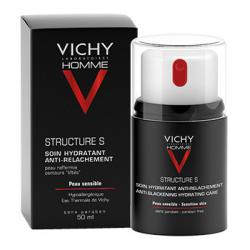 Homme Structure S (50ml)