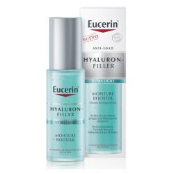 Hyaluron-Filler Moisture Booster (30ML)