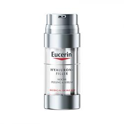 Hyaluron-Filler Noche Peeling & Serum (30ml)