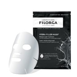 Hydra Filler Mask (23g)