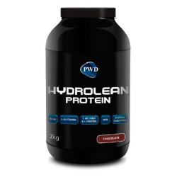 HYDROLEAN PROTEIN chocolate (2kg)