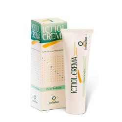 Ictiol Crema (75ml)