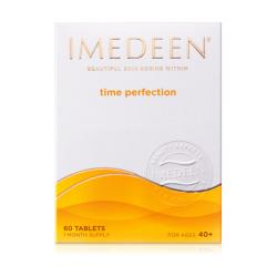 IMEDEEN TIME PERFECTION (60comp)