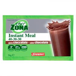 Instant Meal Chocolate (4 sobres)