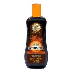 INTENSIFIFIER DARK OIL