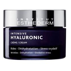 INTENSIVE HYALURONIC CREMA (50ml)